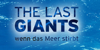 The Last Giants